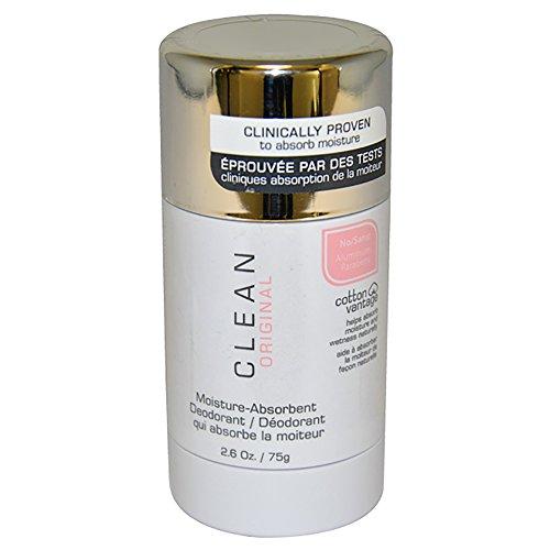 clean-moisture-absorbent-deodorant-original-scent-26-ounce