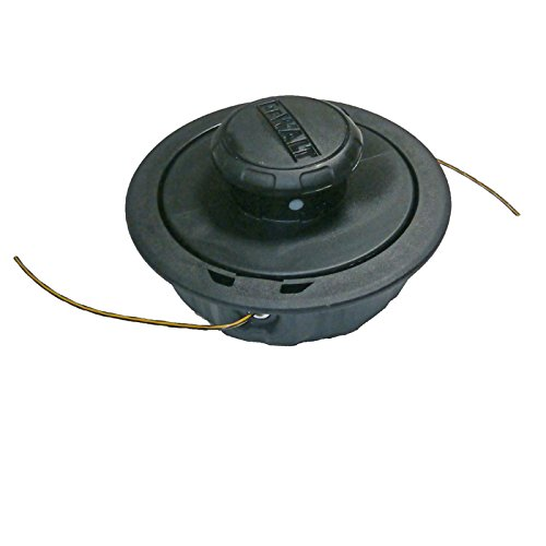 DeWalt OEM 90599025 25' replacement string trimmer replacement spool DCST920