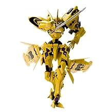 Muv-Luv Alternative Total Eclipse Takeshi your thunder Type-00F TakamuraYuiyo machine Deluxe Edition (non-scale plastic kit)