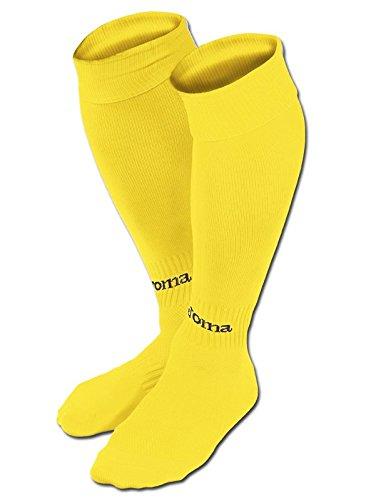 Joma Classic - calcetines de fútbol para hombre: Amazon.es: Deportes y aire libre
