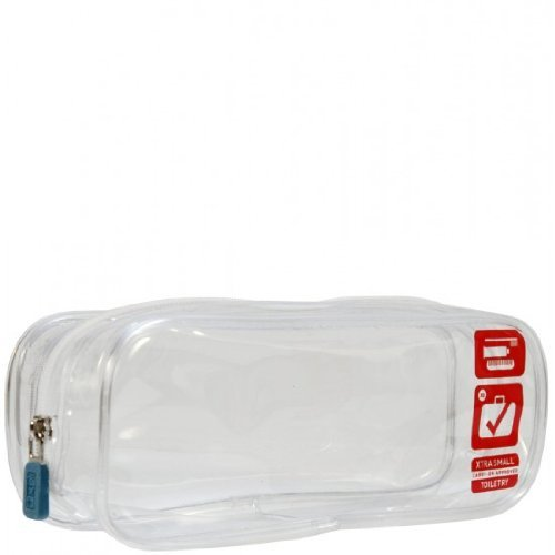 flight-001-f1-clear-carry-on-bag-xs-by-flight-001