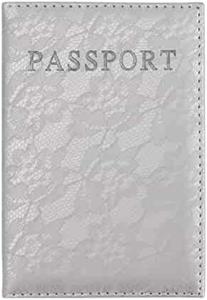 1fcd32d3ed56 Shopping Greys or Clear - Passport Covers - Travel Accessories ...