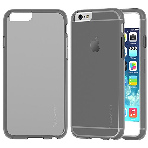 iphone-6s-plus-case-luvvitt-frost-soft-slim-transparent-tpu-rubber-case-flexible-shock-absorbing-cov
