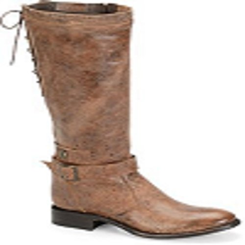 Dobbel H Womens Boots Sn1802
