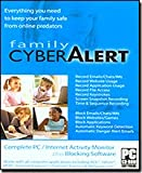 Software : Family Cyber Alert