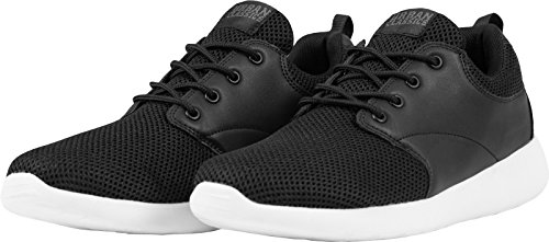 Baskets wht Shoe Basses 50 Mixte Runner Urban Multicolore blk Classics Adulte Light 4qIxAqSw7