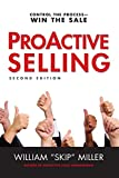 ProActive Selling: Control the Process--Win the