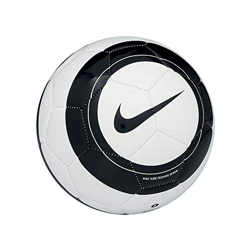 (Nike Aerow Team Soccer Ball,)