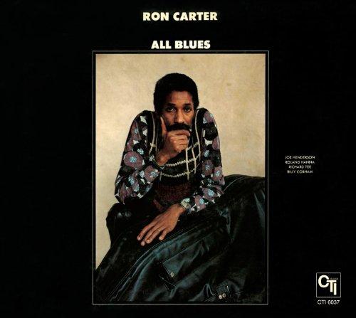 All Blues (CTI Records 40th An...