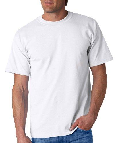 Cotton Adult T-shirt - 2