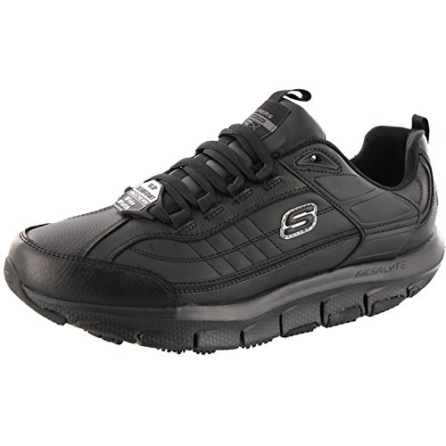 skechers-mens-liv-sr-brawny-black-leather-95-ew