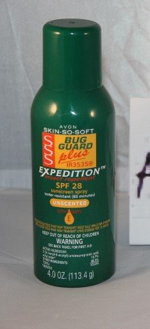 avon-skin-so-soft-bug-guard-plus-ir3535-expedition-spf-28-aerosol-spray