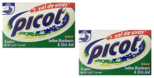 picot-sal-de-uvas-antacid-8-packets-2-pack