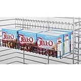 Fastrack Wire Shelf