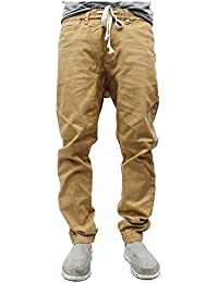 Mens Pants | Amazon.com