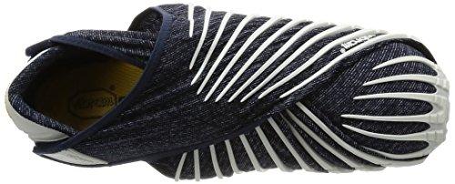 Phulkari Jeans Women's Sneaker Vibram Men's Furoshiki 1wgOqnwAYH