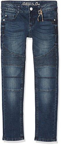 Girls Blue Mid Skinny Hose Lemmi Niñas Jeans 0013 Azul para Denim Uq5Rx1wx