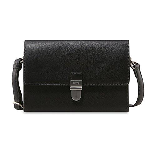 Picard Sporty Black Shoulder Bags