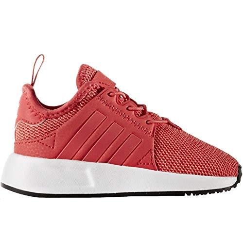 0732964ba0b4 Adidas - Xplr EL I - Color  Pink - Size  3.5US