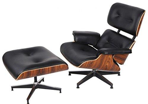 Amazon Com Seller Profile Emodern Furniture