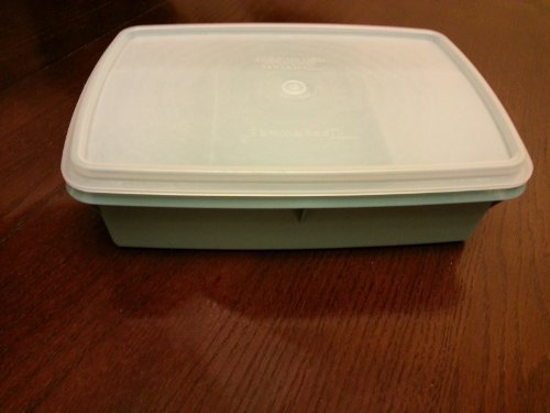 vintage-tupperware-tuppercraft-stow-n-go-storage-box-in-light-blue-767-1