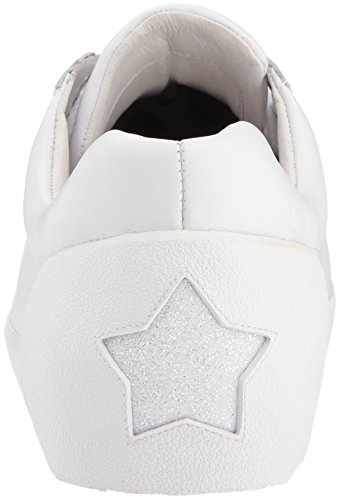 Women Sneaker White Ash AS Nina 1dx8nqP
