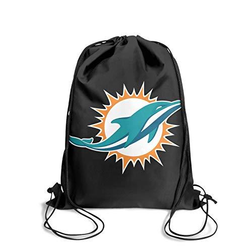 KEVE JAM Sport Backpack Gymsack Gym Athletic Gifts Drawstring Bags