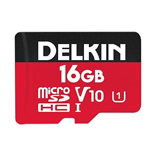 Bestselling V10 Memory Cards