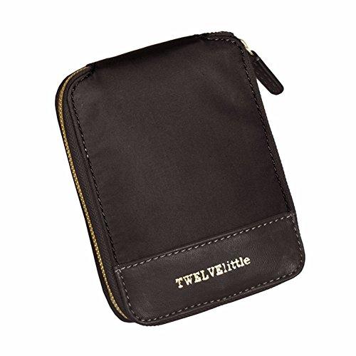 twelvelittle-pouch-tote-black