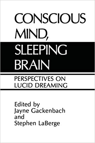 Studies with lucid dreaming as add‐on therapy to Gestalt therapy