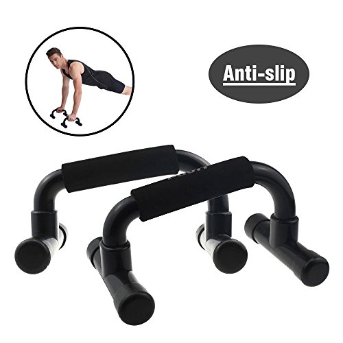 Yoosion Resistant Handles Ergonomic Fitness product image