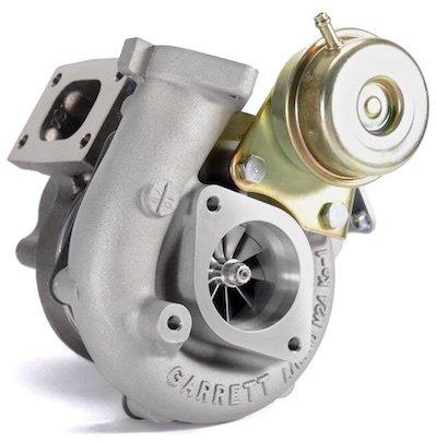 Amazon com: GEN2 - GTX2867R, SR20DET Drop-In Turbo Upgrade
