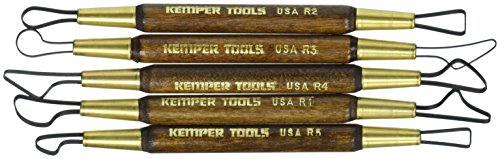 KEMPER TOOLS INC. Rss 6