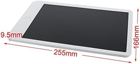 SODIAL Tableta LCD 10 Pulgadas Tableta Digital de Escritura aspera ...
