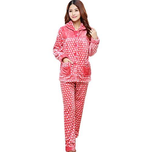 652b01fe94 desertcart.ae  Sleepwear