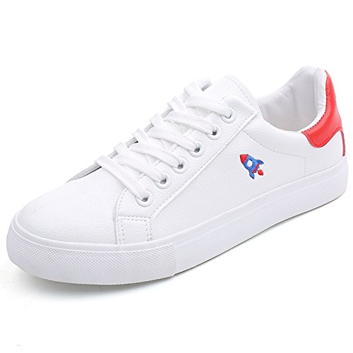 Casual Thirty New Female Shoes Flat eight Shoes Shoes GUNAINDMXShoes 1vgtRt