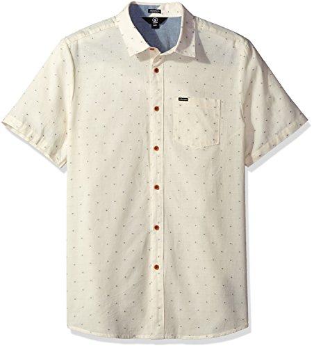 volcom-mens-thurston-short-sleeve-shirt-egg-white-x-large