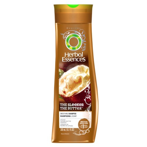 herbal-essences-the-sleeker-the-butter-smoothing-shampoo-101-fl-oz