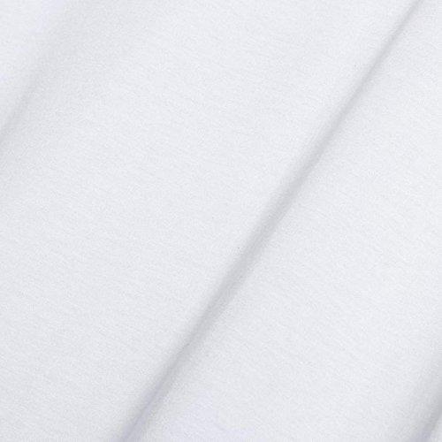 Bodysuit Unterhemd Oberteil Bluse Kurz Ausschnitt Top Bodycon Kurze Weiß Bauchfrei Trägershirts Elastische Fitness Gepolstert V Overalls Damen Bauchfrei ZEZKT Ärmel Crop Träger Unregelmäßige 84RpAAq
