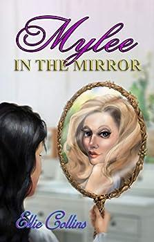 Mylee In The Mirror
