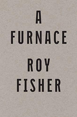 A Furnace