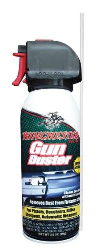 Winchester GDS-007-133 Gun Duster, 3.5 Oz