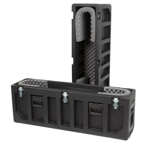 SKB Cases 3SKB-4250 Flat Screen Transport Case, Accommodates LCD and Flat Screens from 42