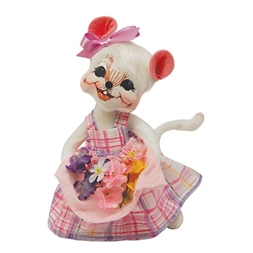 Annalee Mouse - 5