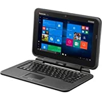 Win10 Pro, Intel Core M5-6Y57 1.10Ghz, Vpro,12.5Inch Fhd 10-Pt Multi Touch, Perf