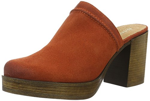 MTNG 94594 SERRAJE TEJA - Zapatos para mujer SERRAJE TEJA