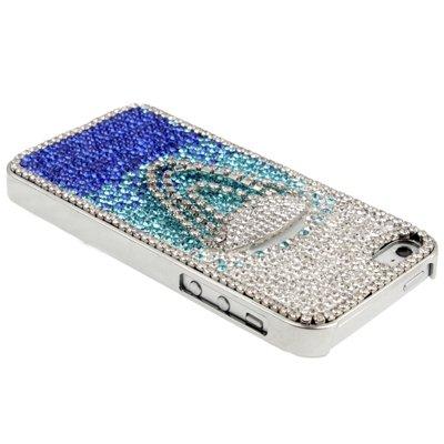 Protege tu iPhone, Lámpara blanca de la luz del panel del LED 12W, flujo luminoso: 1080lm, tamaño: 16 x 16 x 3.6cm Para el teléfono celular de Iphone. ( Color : S-ip5g-2118c ) S-ip5g-2118a