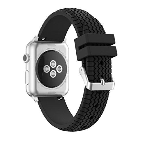 X Series Watch - 5