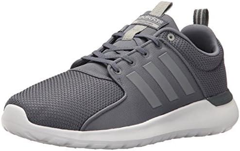 adidas Men's Cloudfoam lite Racer Running Shoe 2