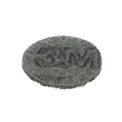 3M (13260) Surface Conditioning Disc TS, 3 in x NH S SFN [You are purchasing the Min order quantity which is 100 Disc's] ()